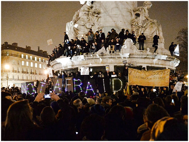 zzParis_shooting_tribute_to_victims_not_afraid_1420690349563_12274950_ver1.0_640_480