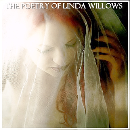 Linda Willows