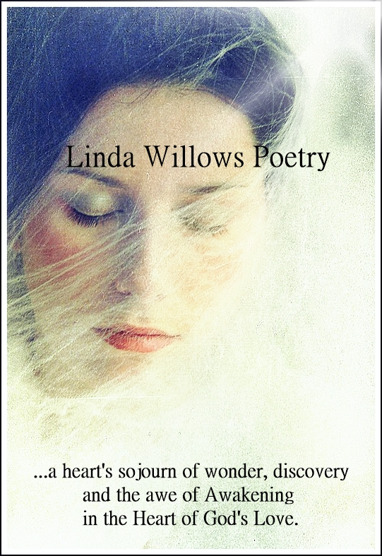 Linda Willows Poetry