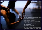 Psalm13911langWiLL