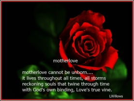 RoseMotherloveWillows