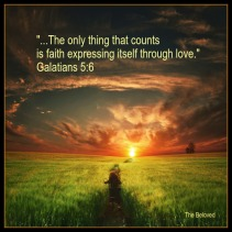 Galatians56Beloved