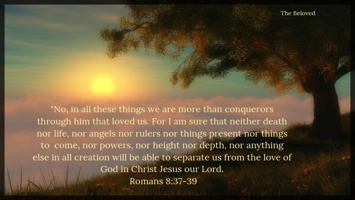 Romans837Beloved33