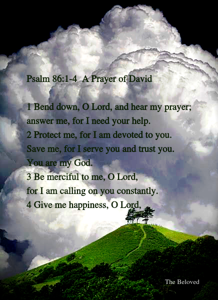 Psalm86Belovedw