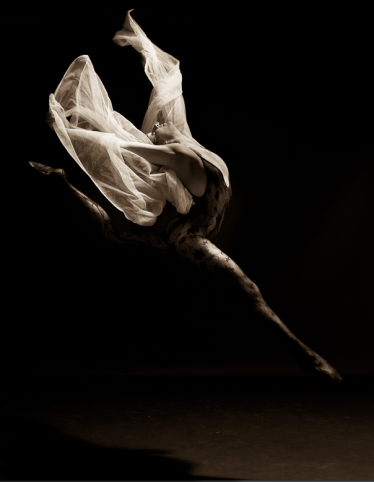 The-Beautiful-Dance-Photos1