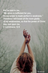 Beloved2Corinthians126