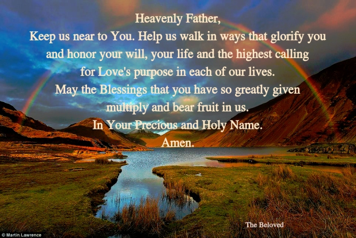 HeavenlyFatherPrayer0728921