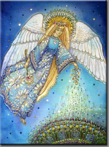 9d44c61de4065a7f8da35707b4bd1c17--angel-ornaments-religious-art