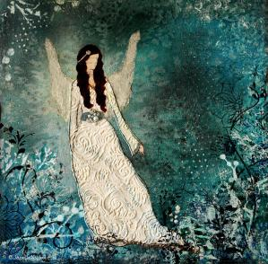 winter-angel-inspirational-christian-mixed-media-painting-janelle-nichol