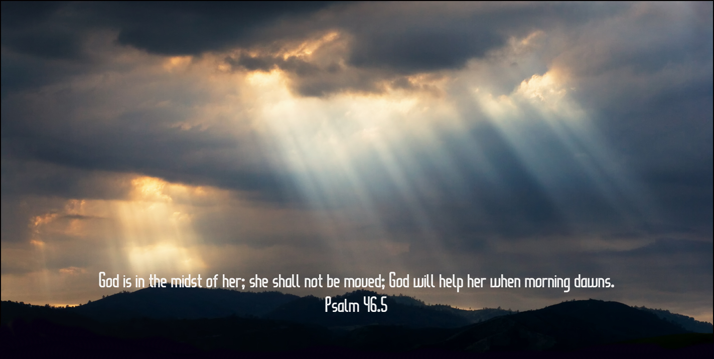 psalm45beloved